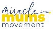Miracle Mums Movement